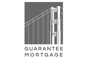 Guarantee Mortgage Logo