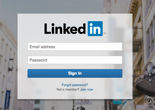 LinkedIn launches Matched Audience for powerful retargeting tools