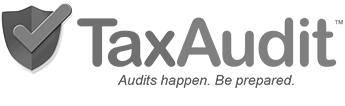 TaxAudit-Logo