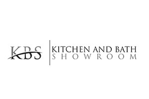 Kitchen and Bath Showroom Logo