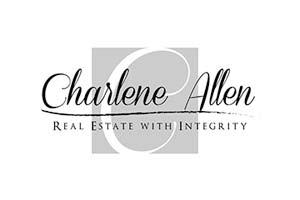 Charlene Allen Logo