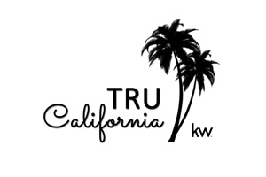 Tru California Real Estate Logo