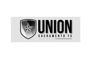 Union Sacramento Logo