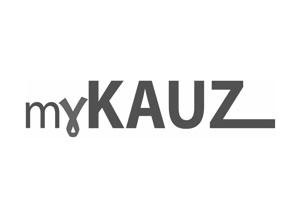 MyKauz Logo