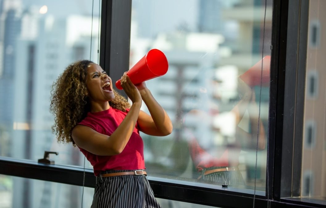 Marketing tune-up: The importance of a clear call to action in your campaigns